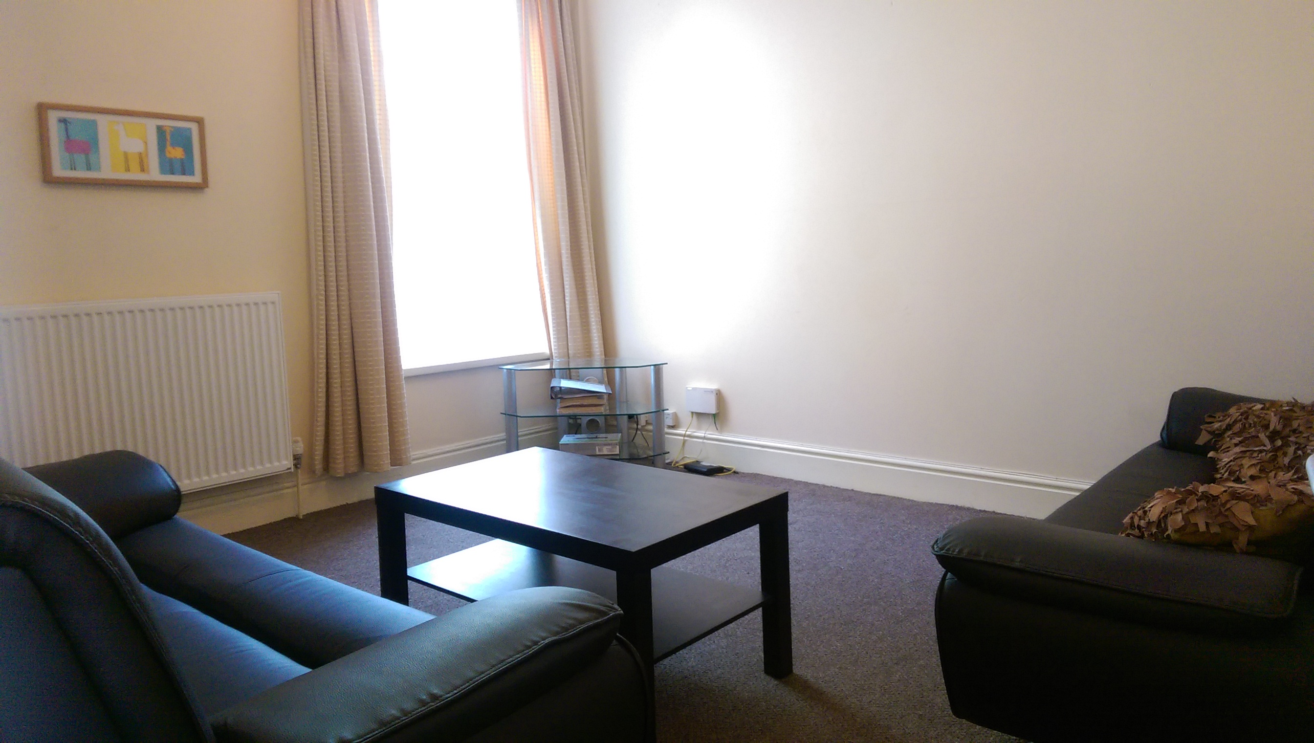 Longman Jones Student Accommodation Available academic year 20/21! Haworth Street (Ref: 1428)