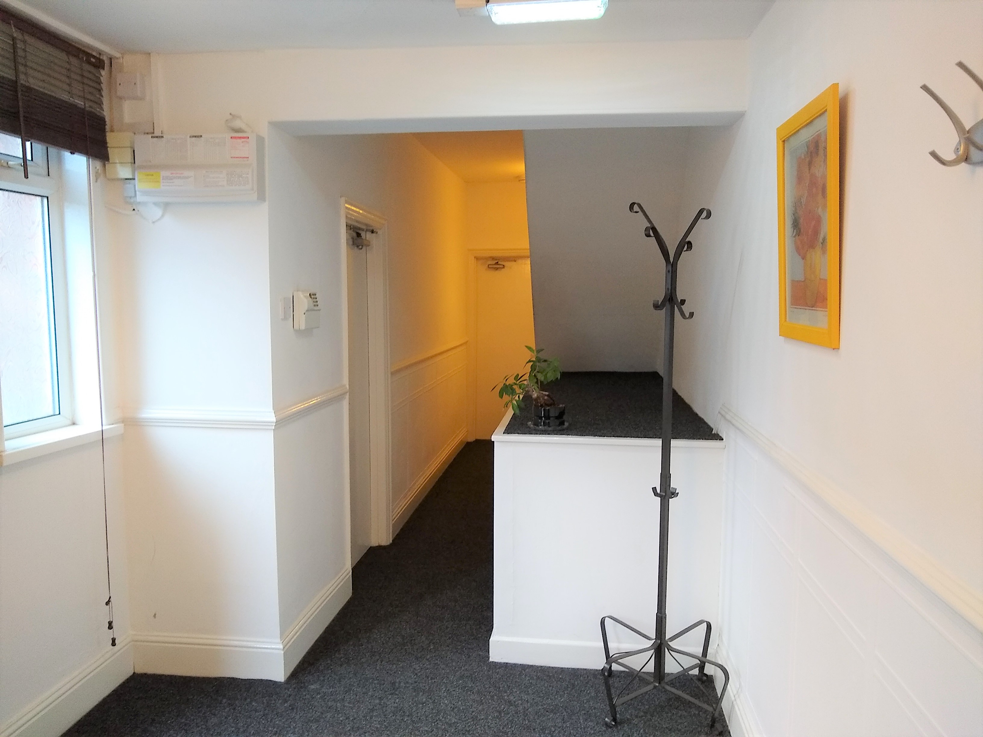Longman Jones Student Accommodation Available academic year 21/22! Beverley Road (Ref: 1397)