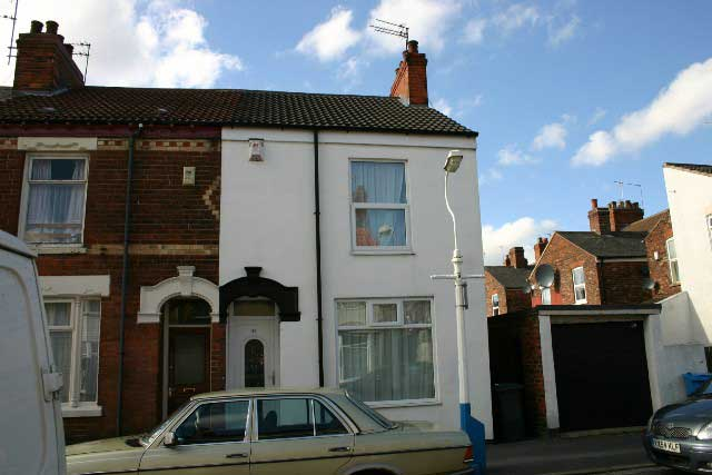Longman Jones Student Accommodation Available academic year 19/20! Exmouth Street (Ref: 1409)